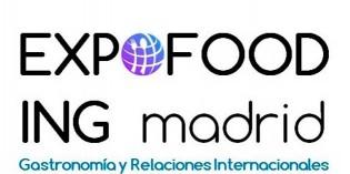 Expofooding, Congreso Mundial de Gastronomía y Relaciones Internacionales