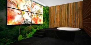 Fiturtech 2016 recreará el hotel del futuro