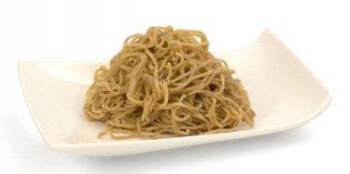 Lo nuevo de Ibepan: pasta italiana congelada