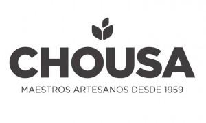 Logo de Chousa