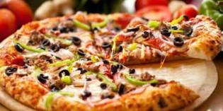 La navarra Pizza Buona inicia su expansión nacional en franquicia