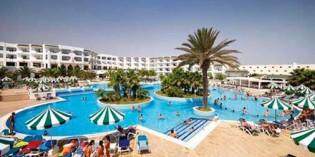 La cadena Riu deja finalmente Túnez