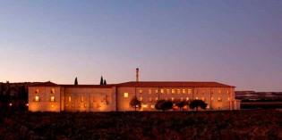 113 hoteles españoles premiados por los usuarios de TripAdvisor