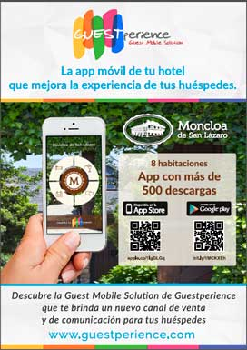 Imagen de la app móvil