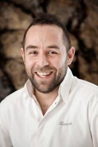 Ricardo Sotres