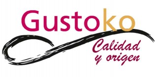 Gustoko, feria de la calidad y la vuelta al origen, en Bilbao