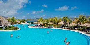 Meliá busca personal para sus hoteles en Cuba
