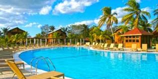 Sercotel Hoteles crece en Latinoamérica