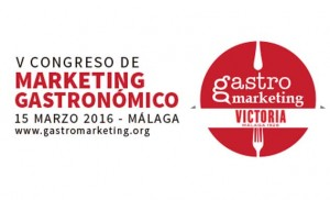 Logo de Gastromarketing