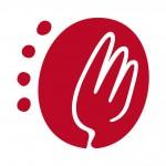Logo del congreso Miniature