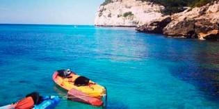 Artiem Hotels busca personal para sus hoteles en Menorca