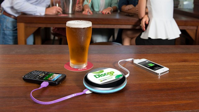 Discgo-Charger-Pub-51-640x360