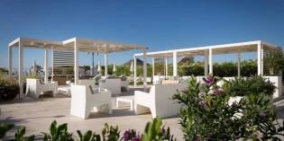 Soluciones para terrazas y espacios exteriores
