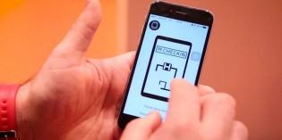 BeCheckin: apertura de puerta con el móvil… sin tocar la cerradura