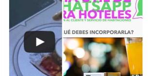 Hostelco 2016 presenta las nuevas tendencias en la hostelería de la mano de sus Hunters