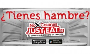 Profesionalhoreca-Just-Eat