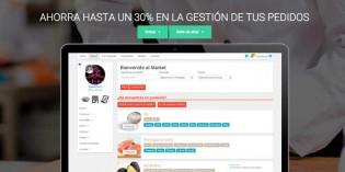 Prezo, nueva plataforma de gestión de compras para restaurantes