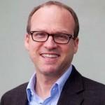 RJ Friedlander, CEO de ReviwPro