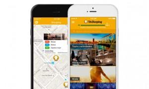 La app UnSheeping