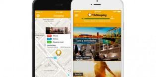 UnSheeping, la app que revoluciona la comercialización hotelera