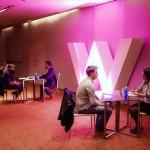 El hotel W Barcelona ofrece 150 puestos de trabajo para su temporada de verano