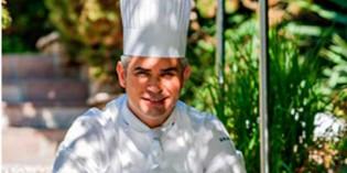 Conmoción en la alta cocina por la muerte de Benoit Violier