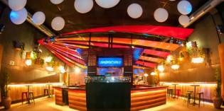 Traspaso discoteca – sala de conciertos en Torelló (Barcelona)