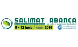 Profesionalhoreca-feria-Salimat-logo