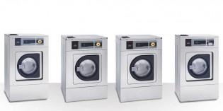 Las lavadoras de última generación de Fagor Industrial