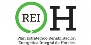 Se busca hotel que quiera ser un referente como hotel sostenible