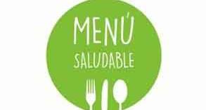 """Nace el sello """"Menú saludable"""" para los restaurantes"""
