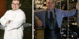 La Academia Internacional de Gastronomía reconoce a seis españoles