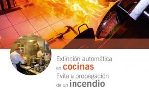 Profesionalhoreca-portada-folleto-extinción-cocinas