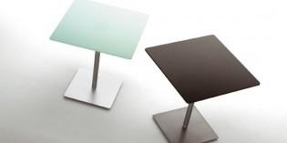 Soluciones Sellex en mobiliario versátil y funcional para espacios exteriores