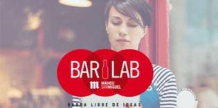 Nace Barlab, la aceleradora de startups con ideas innovadoras para la hostelería