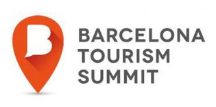 El presente y el futuro del sector turístico, en el Barcelona Tourism Summit
