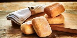 Soluciones para ofrecer desayunos sin gluten