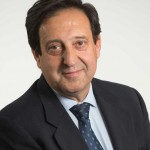 Pedro Barato, presidente de la Interprofesional del Aceite de Oliva Español