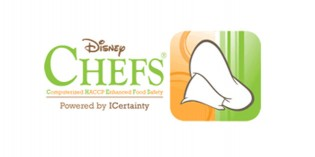 Así mejoran los parques Walt Disney su seguridad alimentaria