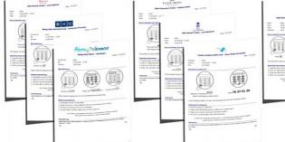 Sistema de gestión de alquiler de cajas fuertes on-line para el hotel