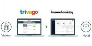 Trivago adquiere la plataforma de gestión hotelera Base7booking