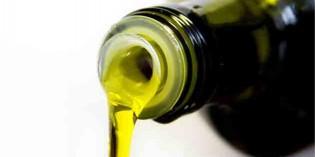 Envases de aceite irrellenables: mucho por recorrer