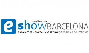Logo de la feria e-Show