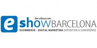 Las últimas novedades y tendencias digitales, en eShow Barcelona