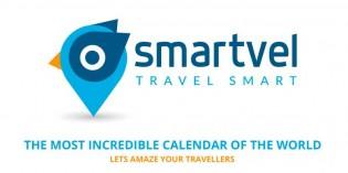Cómo los hoteles pueden ofrecer una agenda de viaje personalizada a sus clientes