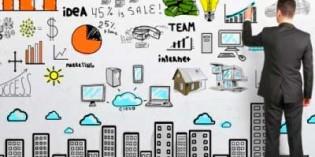 Atención, startups turísticas: ITH y Top Seeds Lab abren una convocatoria de aceleración