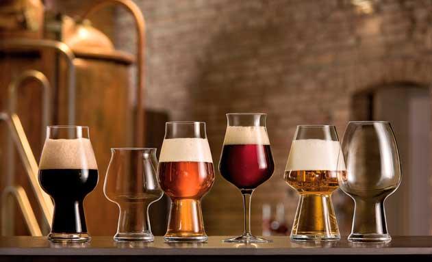 Fotos de vasos de cerveza 97