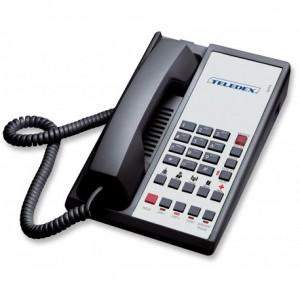 telefono-de-hotel-e-cetis