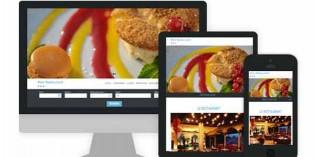 appyourself.com, o cómo crear fácilmente una app para cualquier negocio hostelero