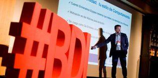 """El """"roadshow"""" de Barra de Ideas, en Barcelona el 9 de mayo"""